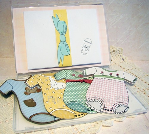 babyBaby Cards Samples, Pin Today, Invitations Cards, Free Samples, Baby Cardsampl, Beautiful Samples, Random Pin, Free Beautiful, Baby Shower