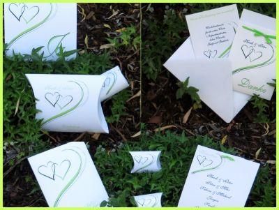 19 besten Einladungskarten zur Hochzeit Bilder auf Pinterest