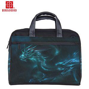 15inch Travel Pouch waterproof Unisex Travel Handbags Women Luggage Travel Folding Bags Large Capacity laptop Bag