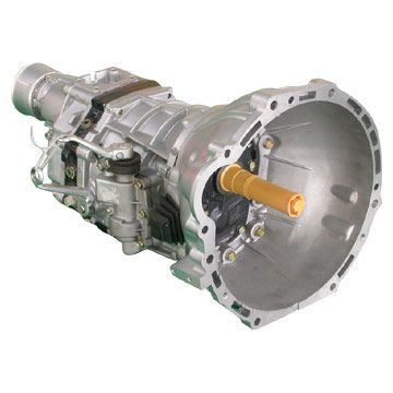 Toyota Tacoma 2000 used transmission available at:http://www.automotix.net/usedtransmissions/2000-toyota-tacoma-inventory.html?fit_notes=b517a8e02761cad699019eec526b87e2 Description: Automatic Transmission 4x2, 4 cyl, Pre Runner Fits: 2000 Toyota Tacoma Automatic Transmission; 4x2, 4 cyl, Pre Runner Condition:33K miles Warranty: 1-Year (policy) Discount Price: $925.00
