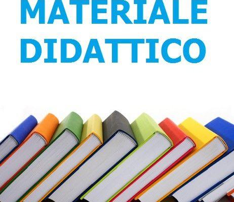 materiale_didattico