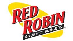 Red Robin, healthier choices... Yummm!
