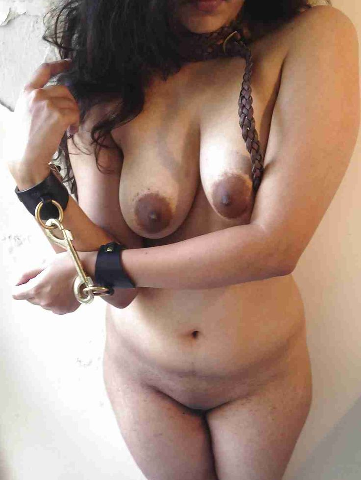 nangi-girls-wreslings-horny-mlif-gifs