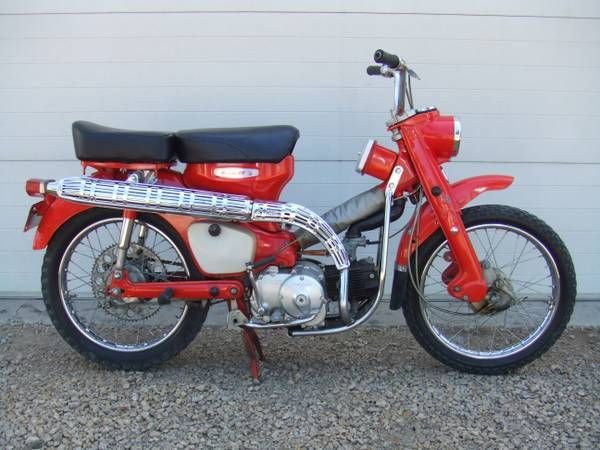 253 best motorcycles old and newer if i must images on pinterest