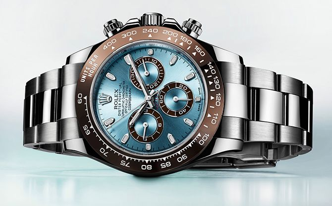 Best Rolex to Buy - How Much Does A Rolex Cost? - Watching Elegance