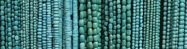 Southwestern Jewelry   Southwestern Turquoise and Silver Jewelry by Don Lucas Jewelry.