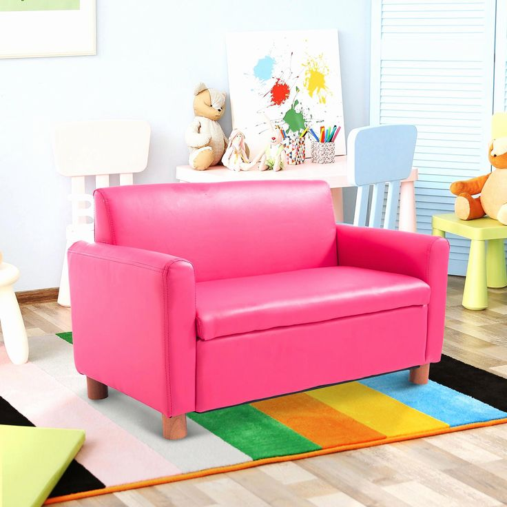 152 best Sofa Set images on Pinterest