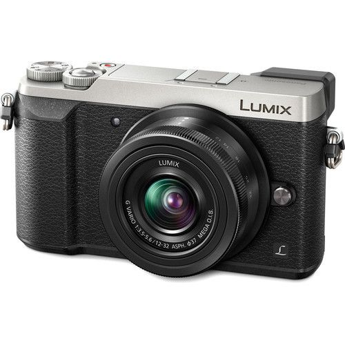 Buy Panasonic Lumix DMC-GX85 kit from an authorized Panasonic dealer. With class-leading dual image stabilization and amazing fine detail performance, the new DMC-GX85 is a lighter, more intelligent alternative to bulky DSLRs for today's interchangeable lens camera lovers.
