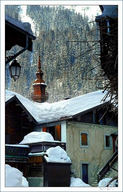 89 best Sallanches images on Pinterest Mont blanc, French alps and