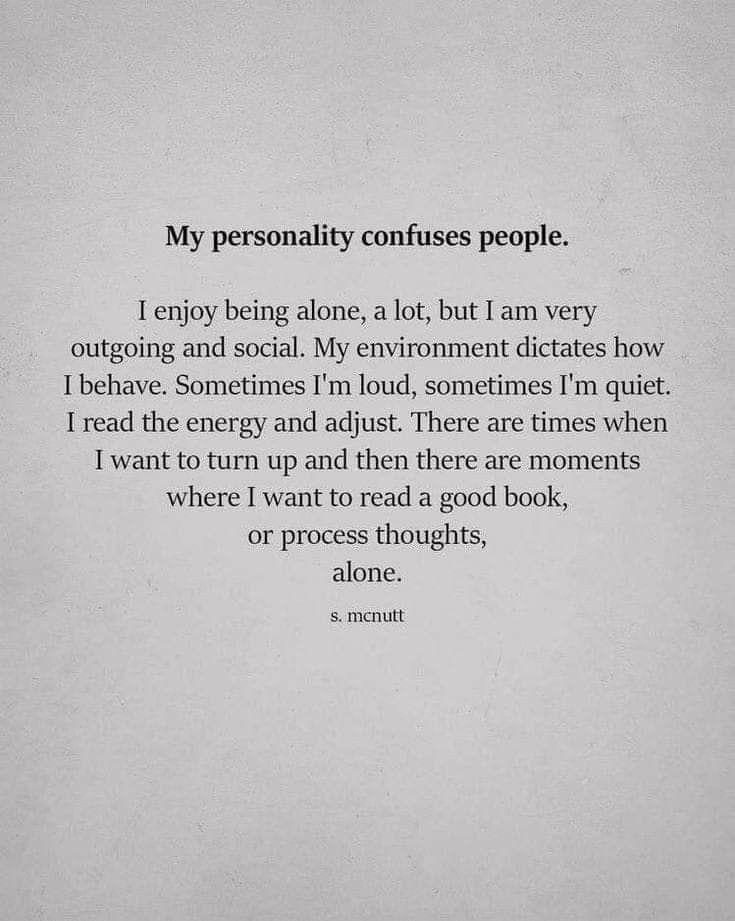 Pin By Elsa Vela On Me Words Quotes Personal Quotes Quotes Deep