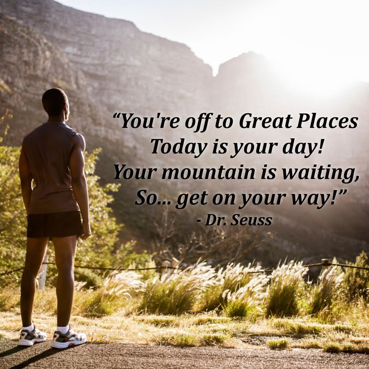 Dr Seuss Mountain Quote: 101 Best Images About Quotes On Pinterest