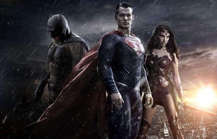 "2017 Razzie Award nominations:     Worst Director:   Zack Snyder for ""Batman v Superman: Dawn of Justice"""