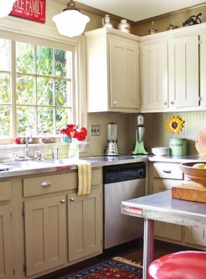169 Best Kitchen Images On Pinterest  Kitchens Kitchen Colors Endearing Kitchen Cabinet Color Design Inspiration