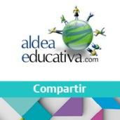 Modelo de Integración TIC para colegios: Experiencia Aldea Educativa