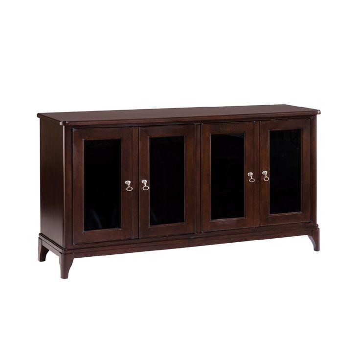 Biltmore Furniture Collection Thomasville Bedroom Furniture Sets furthermore Thomasville Furniture ...
