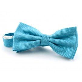 Turquoise strik 9120724A