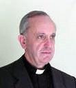 nuevo papa cardenal bergoglio - Ask.com Image Search