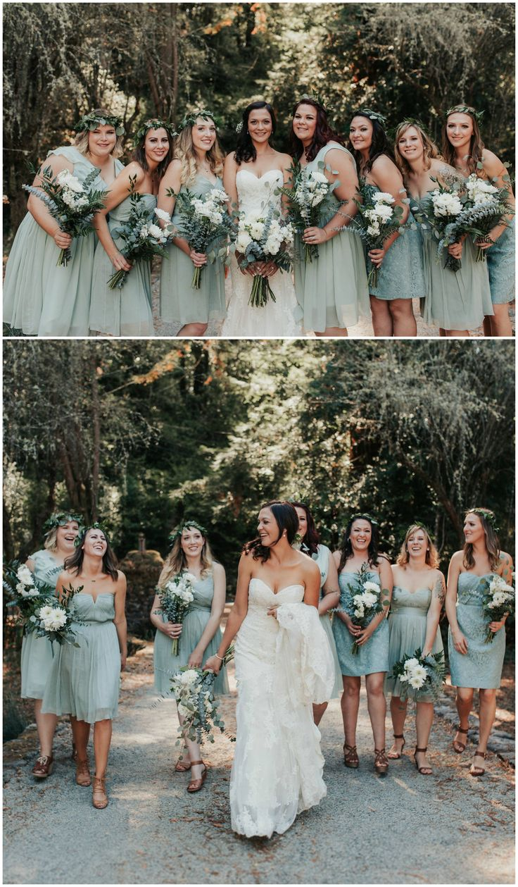 Best 25 short bridesmaid dresses ideas on pinterest blush best 25 short bridesmaid dresses ideas on pinterest blush bridesmaid dresses short hoco dresses and short homecoming dresses ombrellifo Choice Image