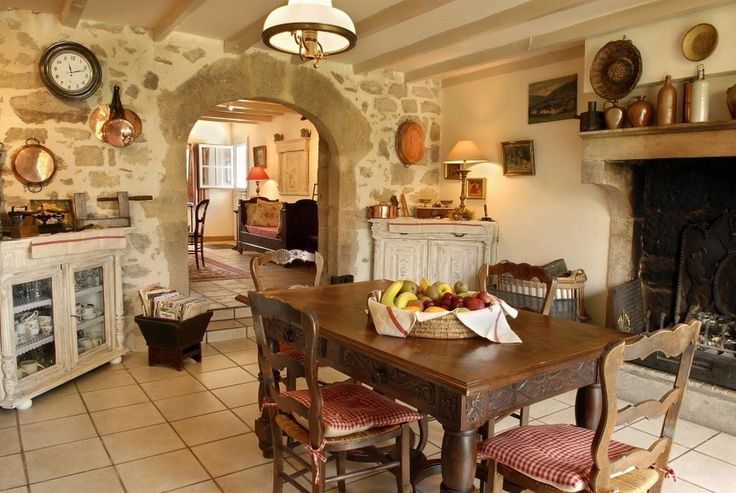 27 Best Images About Kitchens On Pinterest Stove French