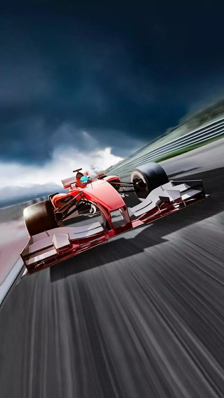 Racing Car Hd Wallpaper Fancy Cars Amazing Cars Studio Background Images