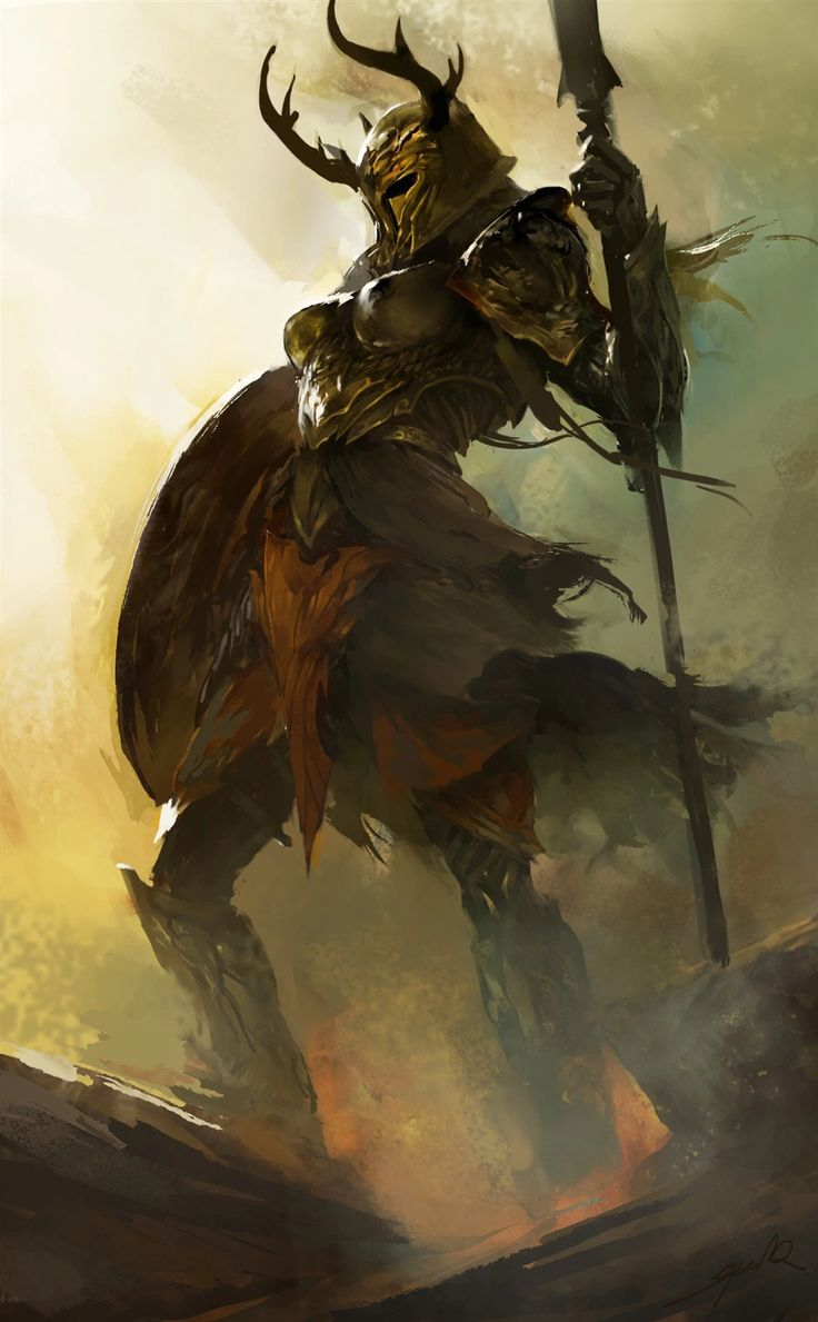 165 Best Valkyrie Images On Pinterest