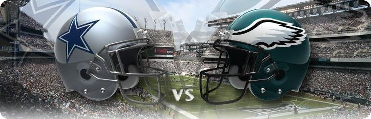 GAMEDAY RESOURCES: Trackers and Scoreboards View NFL | Dallas Cowboys game stats and scores online while you watch or listen to the game. Click HERE to choose from a list of popular online game tra...
