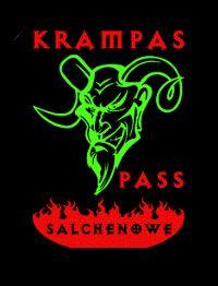 Krampas Pass Salchenowe