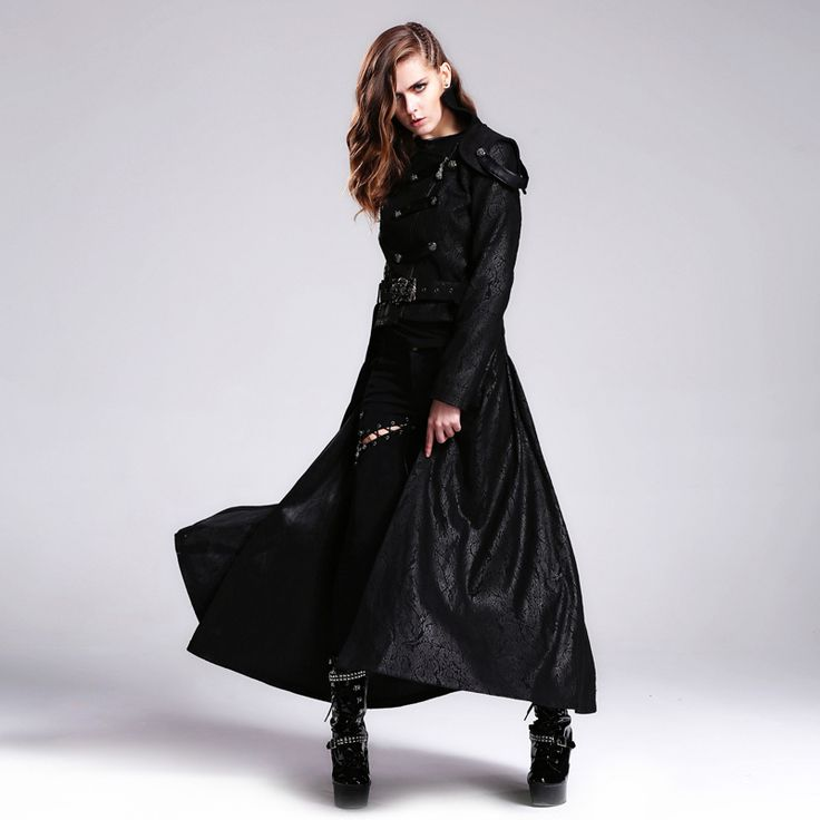 Image result for womens gothic women