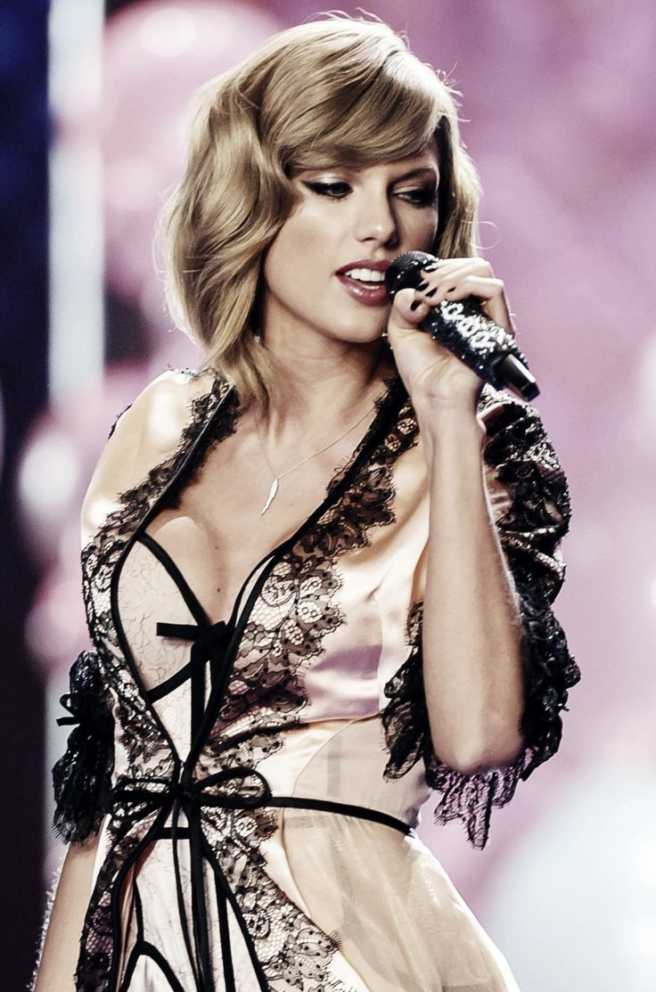 Pin by ... on Dreaming! | Long live taylor swift, Taylor ...