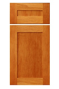 Making Mission Style Cabinets Kitchens Mission Style
