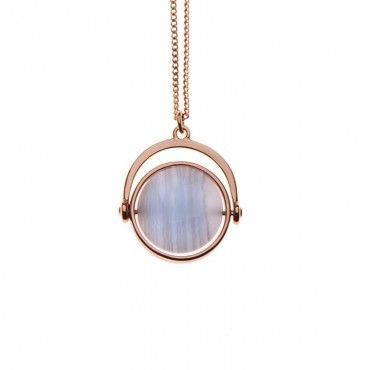 The 12 best spinning pendant images on pinterest bicycling hand spinning pendant necklace mozeypictures Gallery