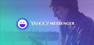 """Yahoo Messenger V2.0.2   Domingo 6 de Diciembre 2015.  Por:Yomar Gonzalez  AndroidfastApk  Yahoo Messenger V2.0.2 Requisitos: 4.1 y versiones posteriores Descripción: El nuevo Yahoo Messenger es la manera más rápida más fácil para charlar y compartir un montón de fotos y archivos GIF animados instante. Además ahora puedes unsend mensajes-sí usted puede tomar todo de vuelta! Más que un simple mensajero:  Charla de uno-a-uno o en grupos  Sí tome la espalda! Toque """"Unsend"""" para eliminar fotos y…"""