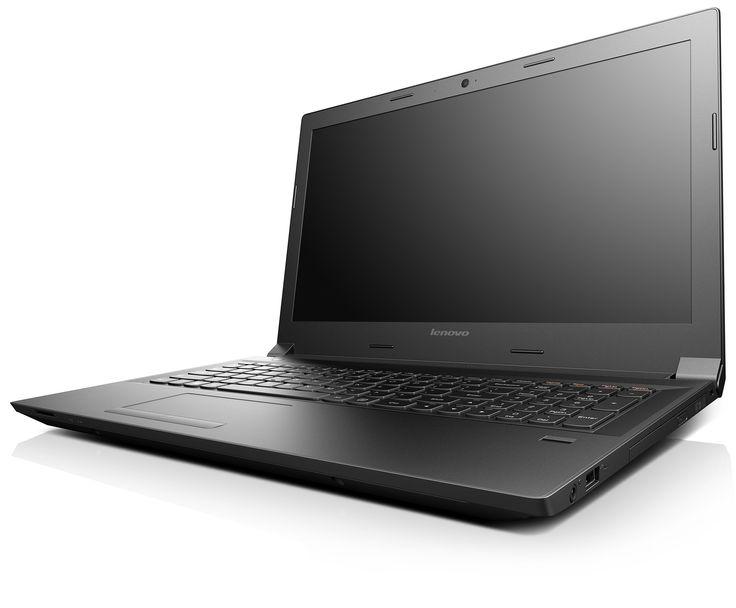 #Lenovo IdeaPad B50-30 59-443917 Notebook üzleti használatra, INGYENES házhozszállítással !