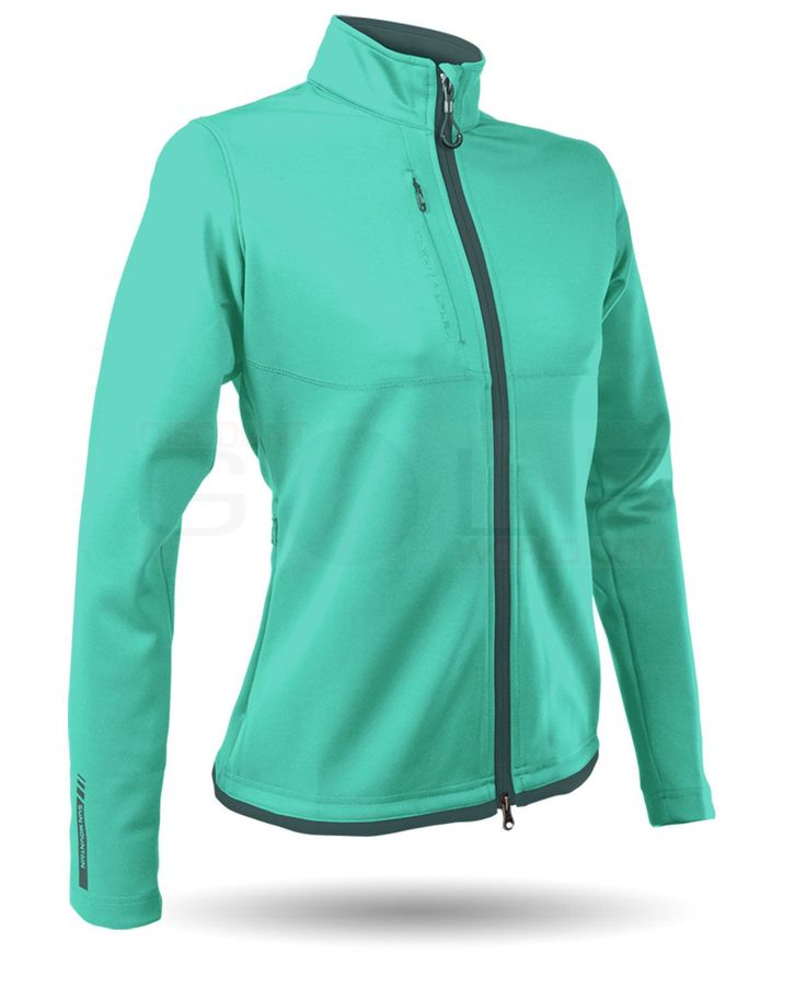 56 best images about women 39 s golf apparel on pinterest for Name brand golf shirts