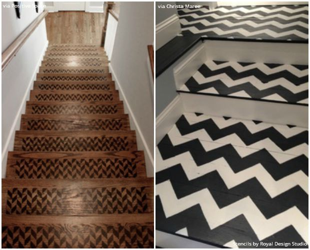 Floor Painting Ideas 322 best stenciled & painted floors images on pinterest | floor