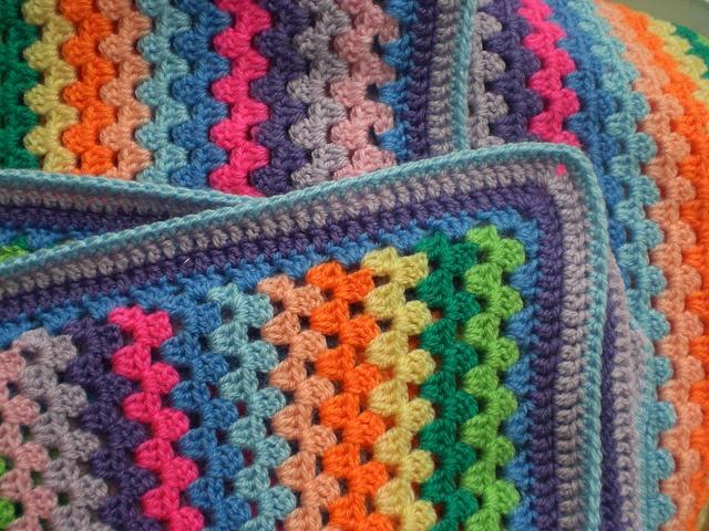 12 besten crochet Bilder auf Pinterest | Stricken häkeln ...