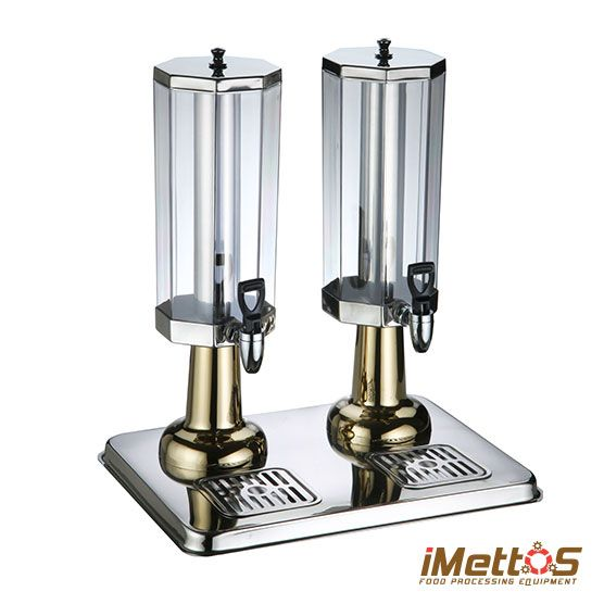 23 Best Professional Beverage Dispensers For Commercial