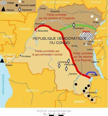 congo-coltan-map[1].jpg (372×400)