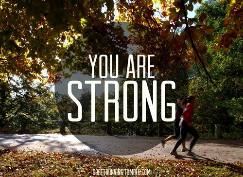 You are strong.: You Are Strong, Fit, Workout Program, Motivation, Cardio Workout, Health Coach, Exercise Workout, Weightloss, Weights Loss