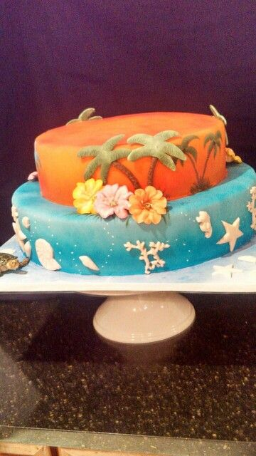 Frozen Birthday Cake St Louis Image Inspiration of Cake and