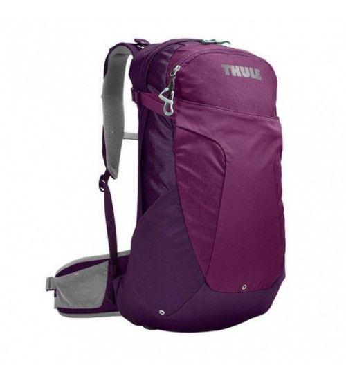 Rucsac pentru drumetii Thule Capstone 22L S/M Women's Hiking Pack - Crown Jewel/Potion