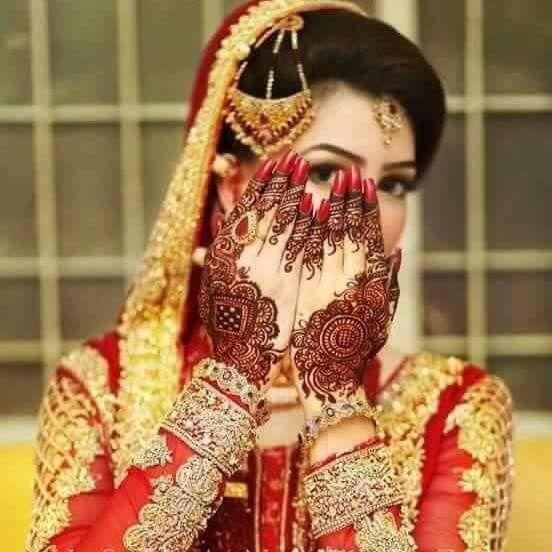 Brides dpzz