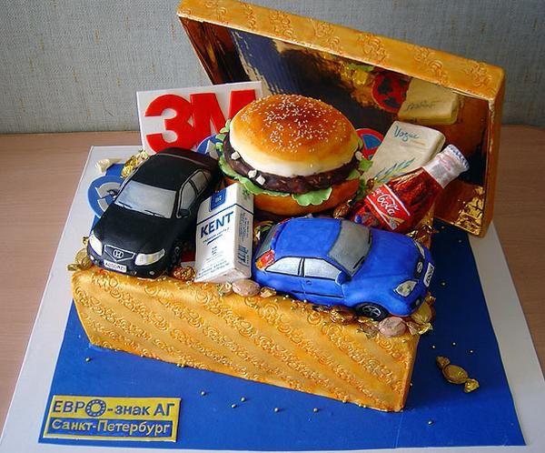 Kreatív művészet - különleges torta,Bőröndös esküvői torta,Tortaművészet,Kreatív esküvői torta,Fantasztikus esküvői torta,Gyönyörű esküvői torta,Várkastély esküvői torta,Elképesztő esküvői torta,Extrém torták a világból2,Extrém torták a világból1, - jpiros Blogja - Állatok,Angyalok, tündérek,Animációk, gifek,Anyák napjára képek,Donald Zolán festményei,Egészség,Érdekességek,Ezotéria,Feliratos: estét, éjszakát,Feliratos: hetet, hétvégét ,Feliratos: reggelt, napot,Feliratos: egyéb feliratok…