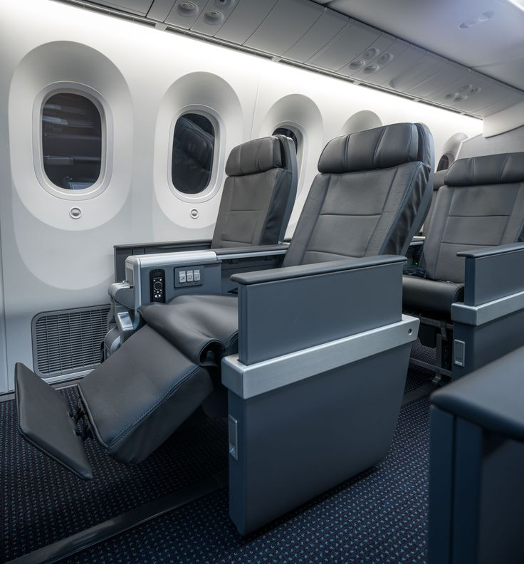 High-resolution pictures from the American Airlines 787-9 Inaugural! - http://andystravelblog.boardingarea.com/2016/10/06/high-resolution-pictures-american-airlines-787-9-inaugural/