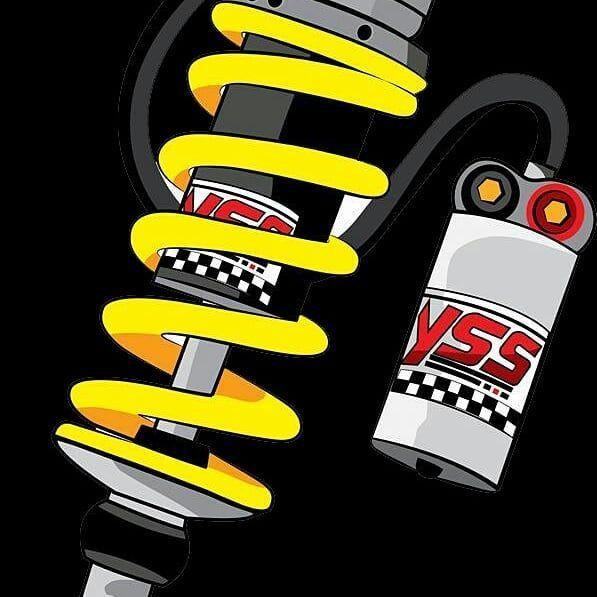 Rad3n Channel Mentahan Thailook Buat Desain Pixellab Picdeer Desain Desain Logo Otomotif Desain Logo