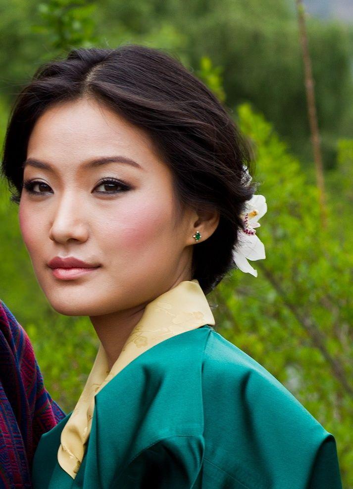 Sierra leone online dating 6