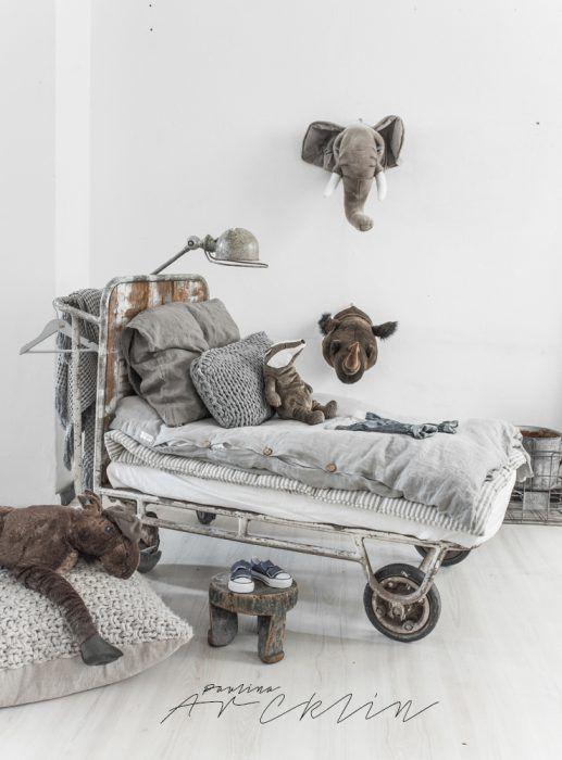 PaulinaArcklin-FOR-KIDS-6853