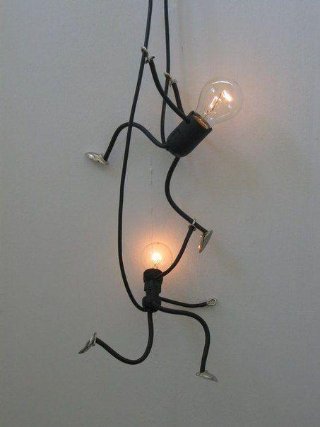 Unique Lamps Best 25 Unique Lamps Ideas On Pinterest  Flower Lamp Unique .