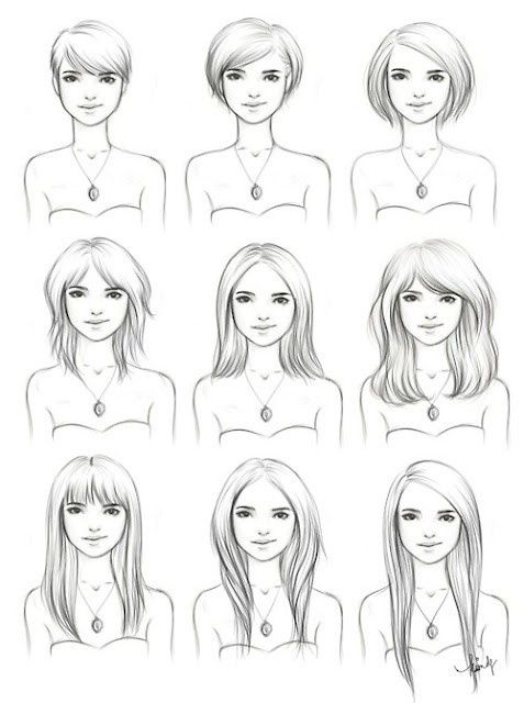 Tips for growing out your hair.  Sigh. Why do I constantly subject myself to the pain in the arse of growing my hair out? At least I'm in between 5 and 6. Hope it keeps growing fast. I need to quit chopping my hair off for real.