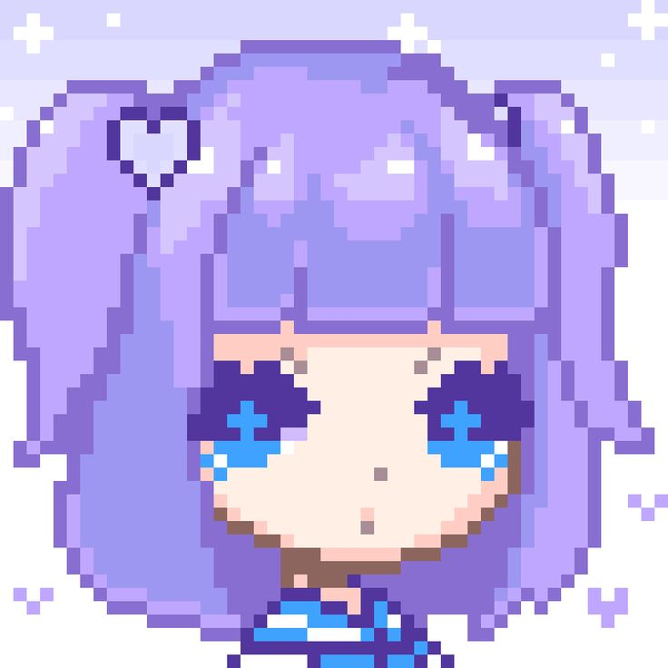 8 Bit Anime Characters : Best images about p i e l s on pinterest glow